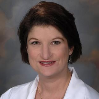 Cindy Gellner, MD