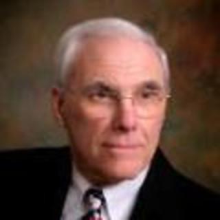 Edward Belzer, MD