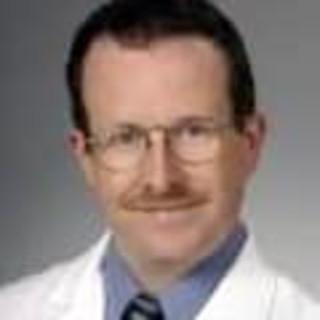 Richard Bardales, MD