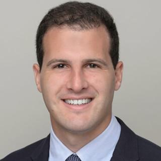 Isaac Gammal, MD
