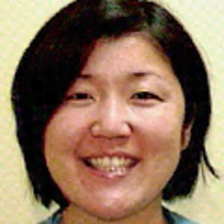 Sandra Lee, MD