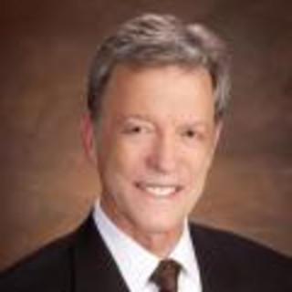 Edwin Smith, MD