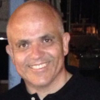 Jose Rodriguez, MD