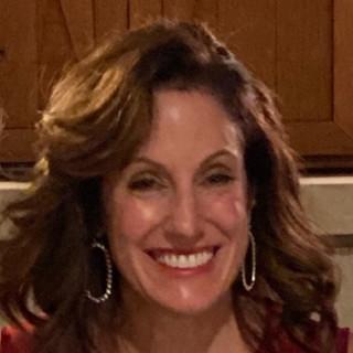 Cora Mallot, MD