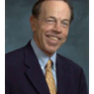 William Falor, MD