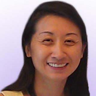 Ting-Yi Lin, MD