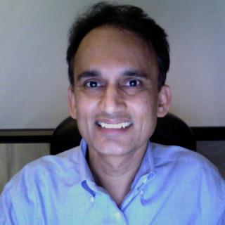 Suresh Nellore, MD