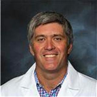 Brian Kolski, MD