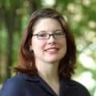 Anna Lincoln, MD
