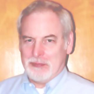 Walter Metzer, MD