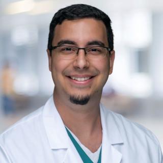 Jacob Feldman, MD