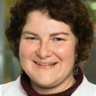 Linda Lauretti, MD