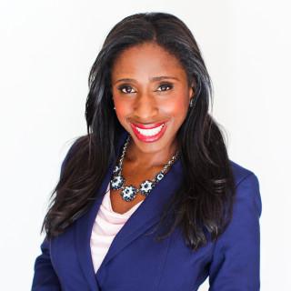 Medell Briggs-Malonson, MD