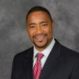 Carl Walker, MD