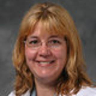 Karen Randall, DO