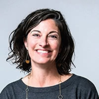 Heather Brislen, MD