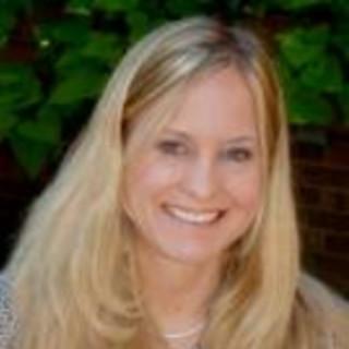 Rebecca (Everhart) Huizen, DO