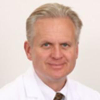 Harvey Smires, MD