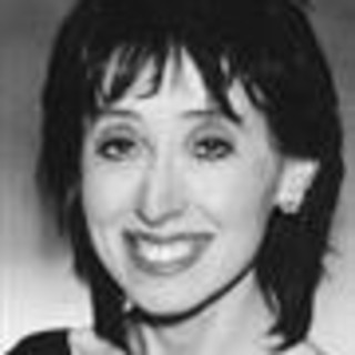 Janet Goldberg, DO