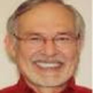 Joe Culbertson, MD