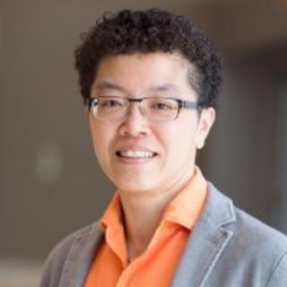 Sharon Leung, MD