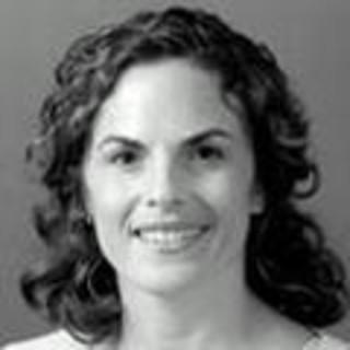Brooke Lewis, MD