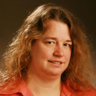 Katherine Holland, MD