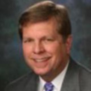 Roddy Cook, MD