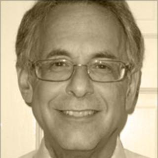 Gary Kanel, MD