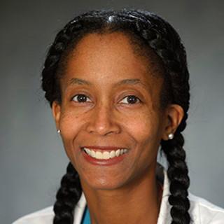 Raina Merchant, MD