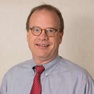Matthew Stiles, MD