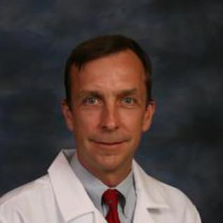 Paul Schricker, MD