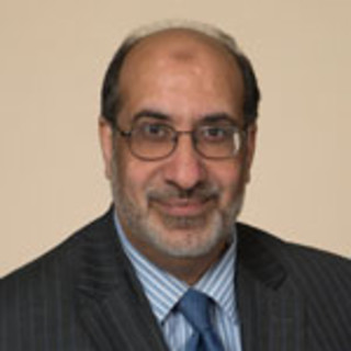 Rifat Elkhatib, MD