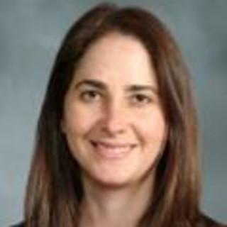 Monica Altman, MD
