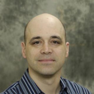 David Principe, MD