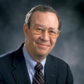 David Walker, MD