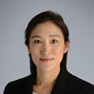 Jennifer Cheng, MD