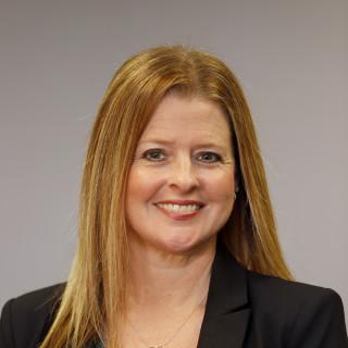 Angela Swayne, MD