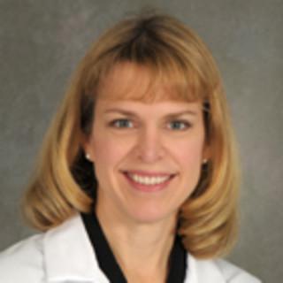Joy Schabel, MD