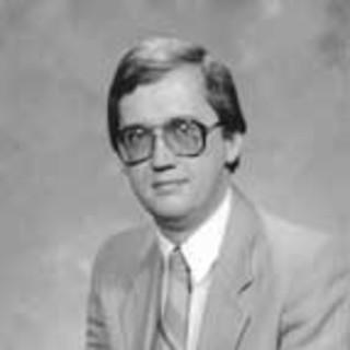 Terrence Pansino, MD