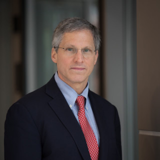 Evan Lipsitz, MD
