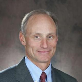 Kurt Krupnick, MD