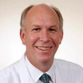 Bruce Jaufmann, MD