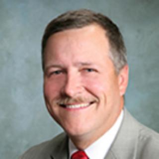Robert Daniels, MD
