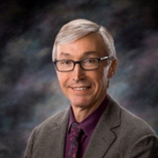 Jeffrey Stephenson, MD