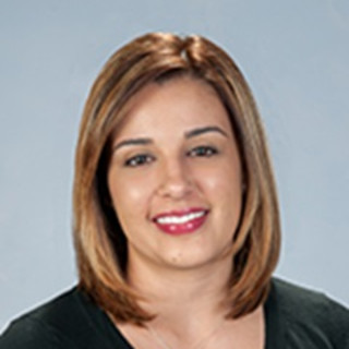 Mayra Rodriguez Beltran, PA
