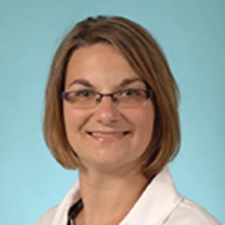 Colleen McNicholas, DO