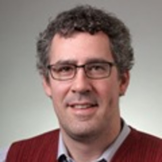Joel Hudgins, MD