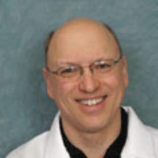 Michael Grossman, MD
