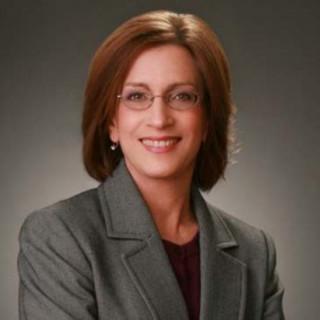 Jill Ritter, MD
